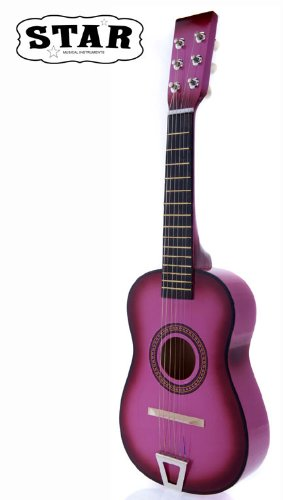 Star MG50-PK Kids Acoustic