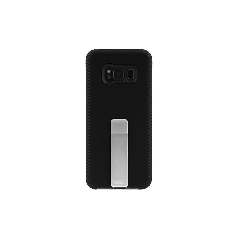 Case-Mate Samsung Galaxy S8 Case - TOUGH