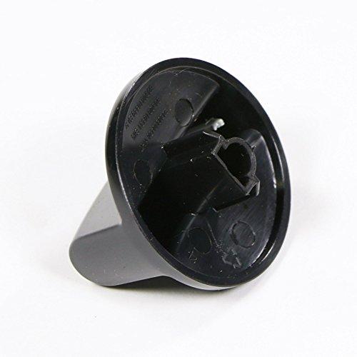 range knob bosch - 4