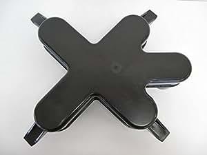Val-Pak Products V60-550 Hayward Cartridge Manifold - Replaces CX3000C