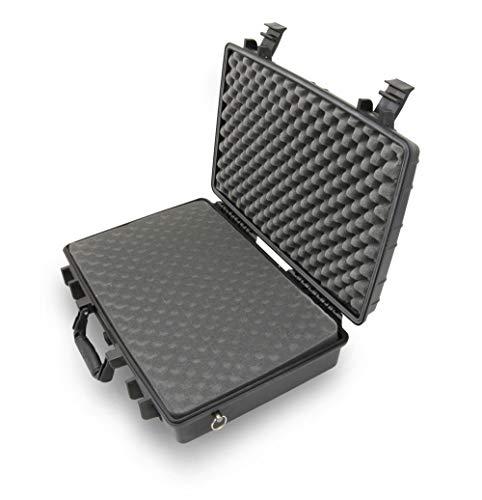 Buy laptop hard cases