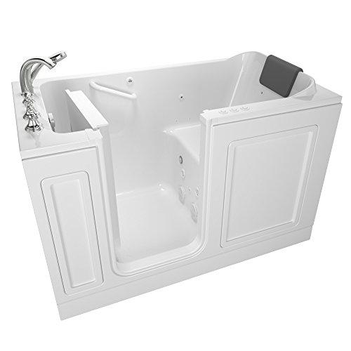 32 Acrylic Bathtub - 7