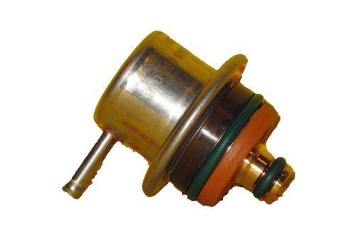 4 bar fuel pressure regulator - 1