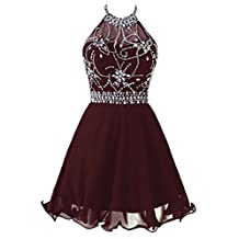 Anna's Bridal Women's Short Homecoming Dresses 2017 Homecoming Dress