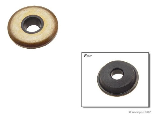 OES Genuine Valve Cover Seal Washer for select Toyota models