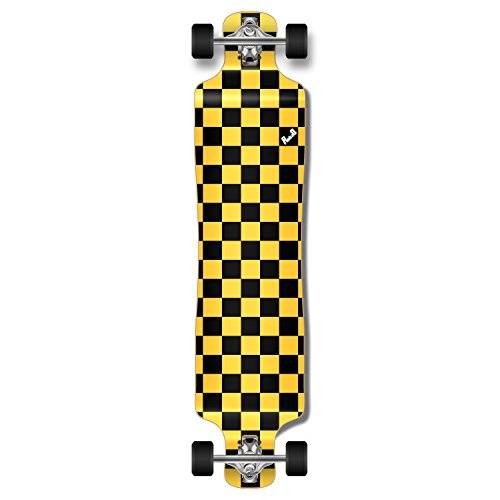 Buy what are the best skateboard trucks