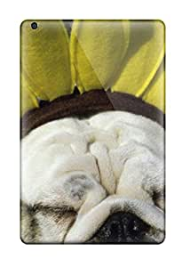 9007433J11051134 Ipad Mini 2 Case Cover Funny Dog Case - Eco-friendly Packaging