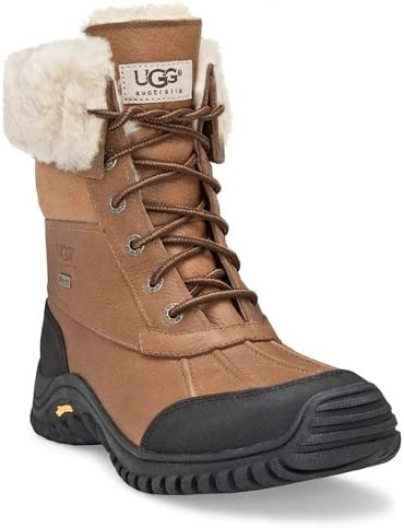 bottes hiver femme ugg