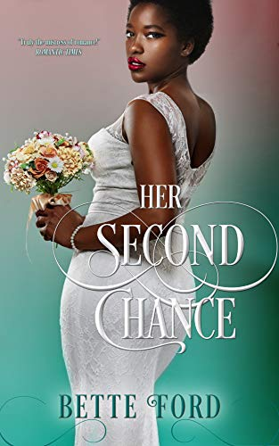 Search : Her Second Chance (A Sheppard's Place Novel Book 1)