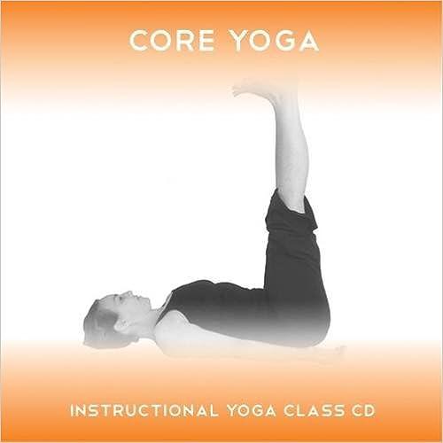 Matthew Sweeney Ashtanga Yoga As It Is Ebook Download