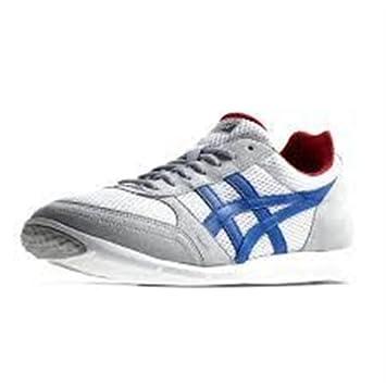 ASICS - SHERBORNE RUNNER - D416N - Zapatillas deportivas - Hombre: Amazon.es: Deportes y aire libre