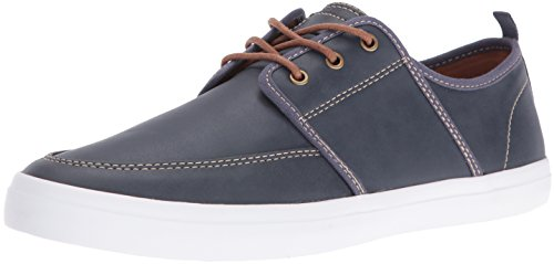 Appelez-le Printemps Menschene Fashion Sneaker Navy