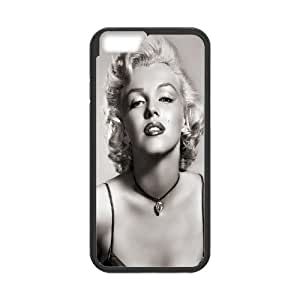 Marilyn Monroe The Unique Printing Art Custom Phone Case for Ipad2,3,4,diy cover case ygtg-345280