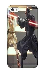 Best star wars tv show entertainment Star Wars Pop Culture Cute iPhone 5/5s cases 8180020K258178861