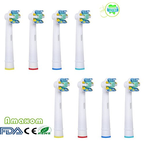 amaxom-premium-oral-b-floss-actioneb-25a-replacement-toothbrush-heads8-count2-pack