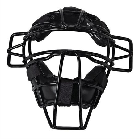 Baseball Safety Equipment Catcher / Umpires Gear - Adult Mask by Mansion