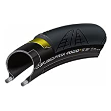 Continental Grand Prix 4000s II Cycling Tire
