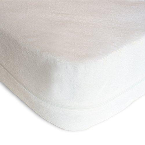 Mattress Protector Bed Bugs Dubai