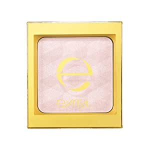 Excel Tokyo Make Up Shiny Face Powder N - Silver Pink