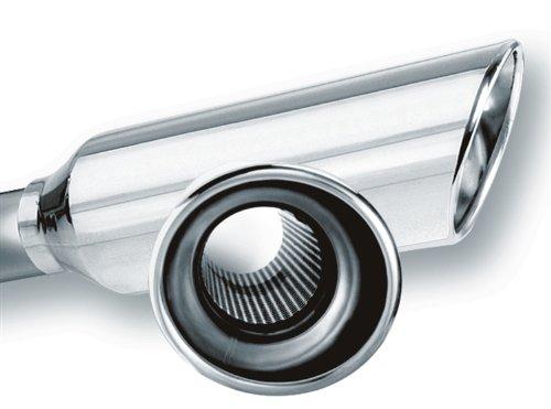 Borla Exhaust Tips - Borla 20248 Exhaust Tip