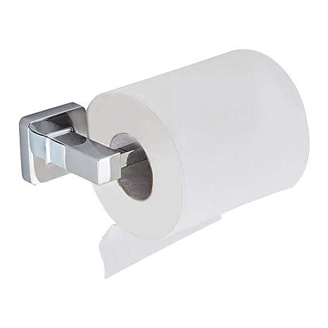 Seasaleshop - Portarrollos de Papel higiénico de Acero ...