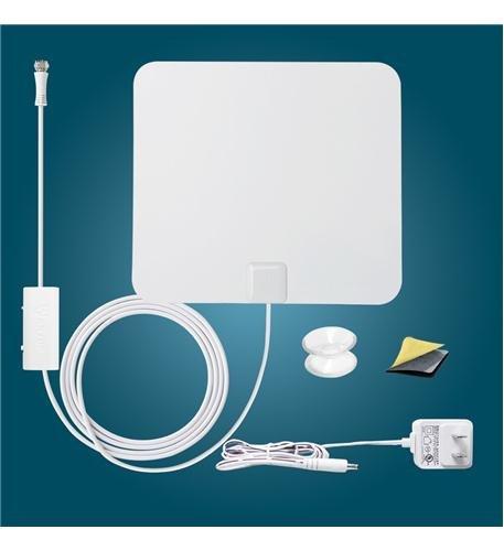 Buy outdoor digital antenna 2016