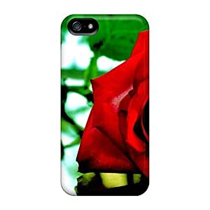 Newest Arrival New Fashion For Ipod Touch 4 Phone Case Cover