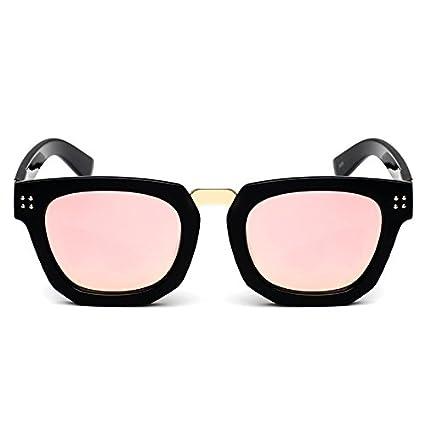 liyongdong arroz mis gafas de sol caja Fashion gafas de sol ...