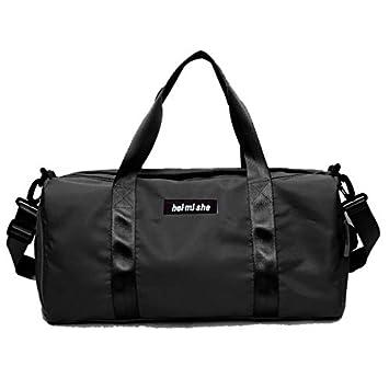 Yoga Mat Bag Fitness Gym Bags Dry Wet Tas Handbags For Women ...