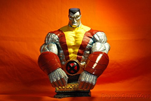 dynamic-forces-marvel-comics-colossus-limited-edition-memorial-bust-sculpted-by-martin-canale