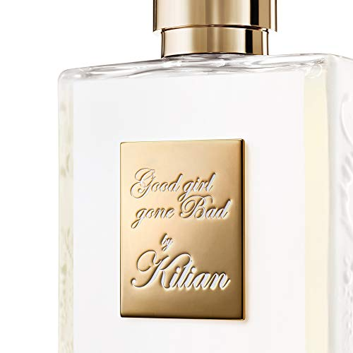 By Kilian – Good Girl Gone Bad – 1.7 fl. Oz – no clutch