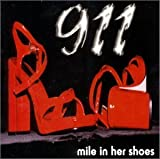 Mile In Her Shoes by unknown (2000-04-01)