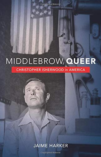 Pdf Social Sciences Middlebrow Queer