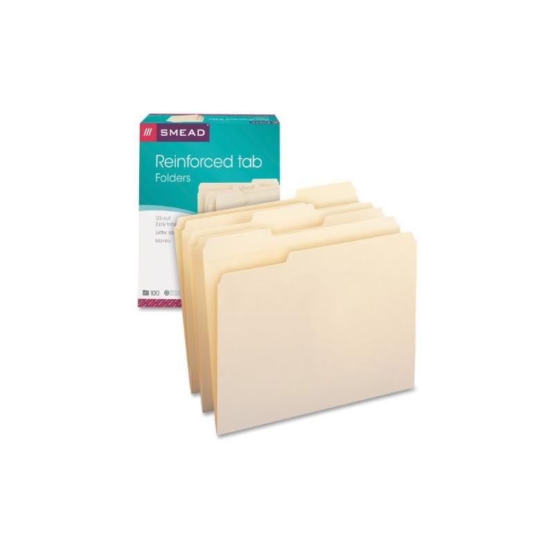 smead-file-folder-reinforced-1-3