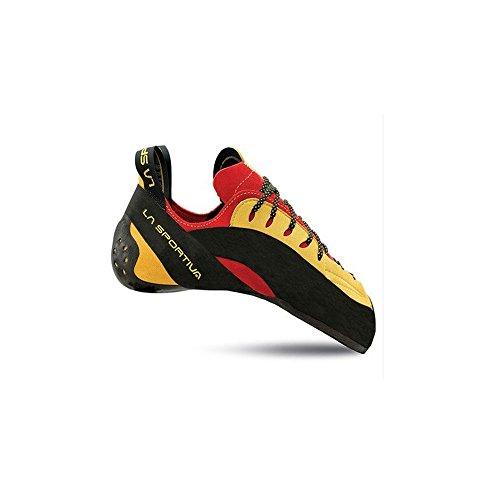 Scarpe Sportive Da Corsa La Sportiva Mutant - Ss18 Testarossa Talla: 35