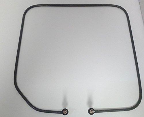 Kenmore Dishwasher Heating Element 154665201