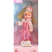 """Barbie Kelly como niña de menta cascanueces de menta 4 """""""