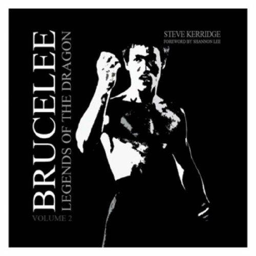 Bruce Lee (v. 2)