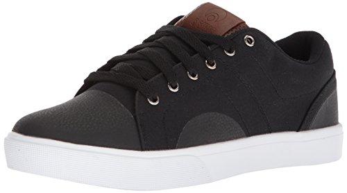 Osiris Men's Turin Skate Shoe