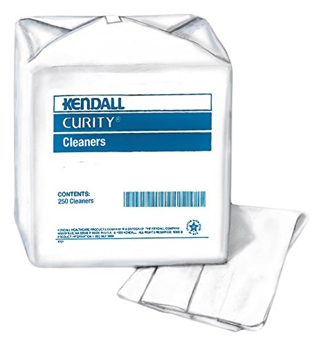 covidien-1913-curity-cleaners-large-pack-of-250
