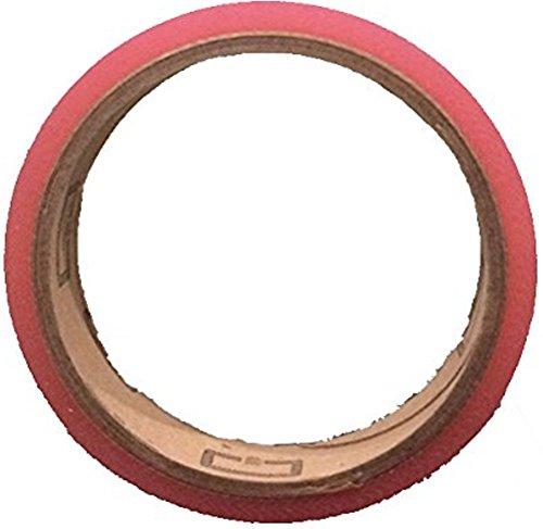 (Dynafold TABBLER TAPE Tape Roll For use with TB-100 Tabbler Tabbing Machine, 1000 Tabs per Roll, 0.75
