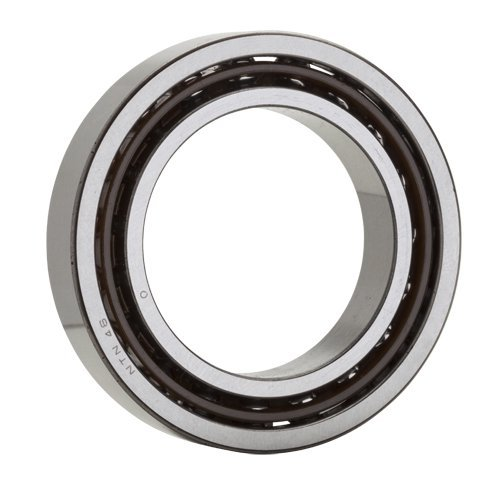 ntn-snr-7417bg-angular-bearing-40-deg-85mm-bore-210-od