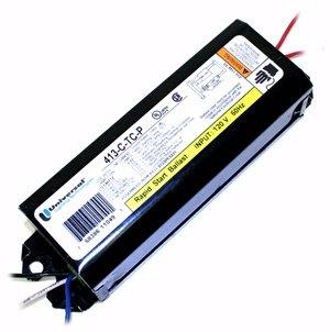 Universal 04386 - 413CTCP000I T12 Fluorescent Ballast