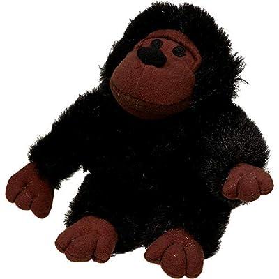 Multipet-Look-Whos-Talking-Monkey-Dog-Toy