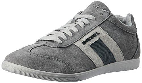 diesel shoes - 2
