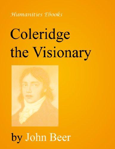 Coleridge the Visionary