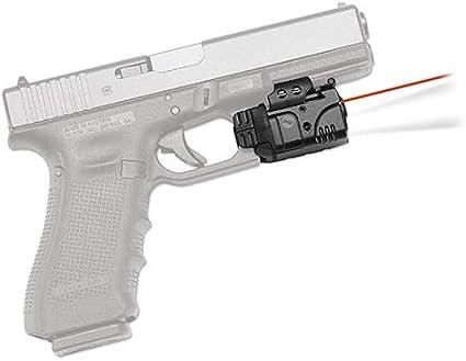 Crimson Trace CMR-205-S product image 4