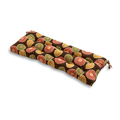 Greendale Home Fashions Outdoor Chocolate