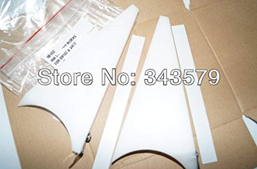 Printer Parts Ink Fountain Divider,MV.025.468,for SM102&SM72,The Replacement Parts by Yoton (Image #1)