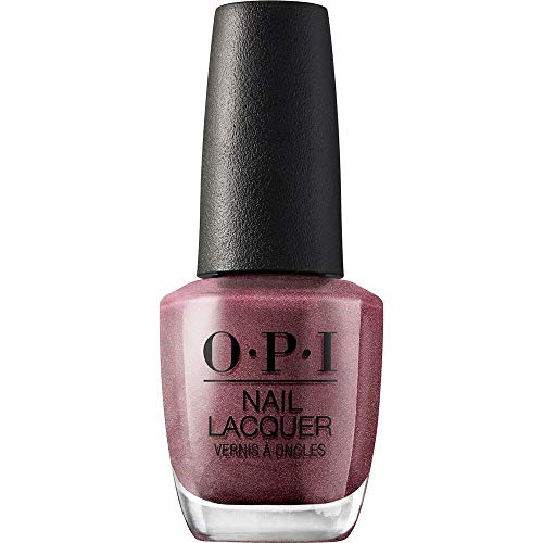 Opi Classic Shades - OPI Nail Lacquer, Meet Me on the Star Ferry